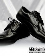 Marching shoes-Glossy-01