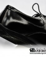 Marching shoes-Glossy-02
