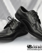 Marching shoes-RL-01