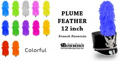 plume12-French Fountain-color
