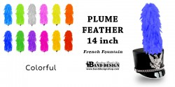 plume14-French Fountain-color