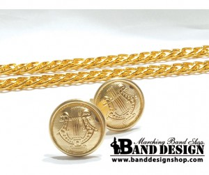 Chain-Gold